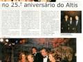 25anos-Altis