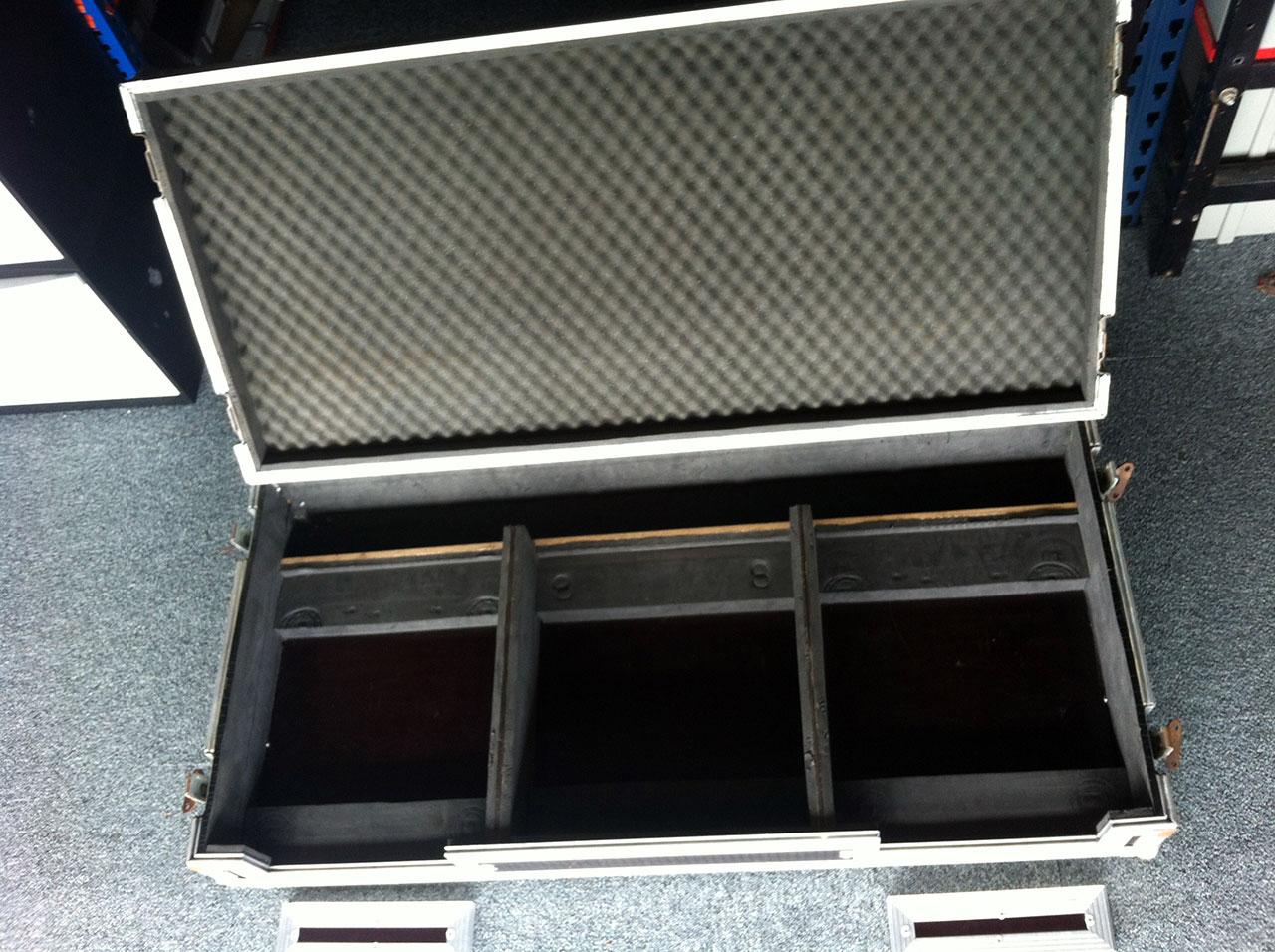 flightcase-dj-1