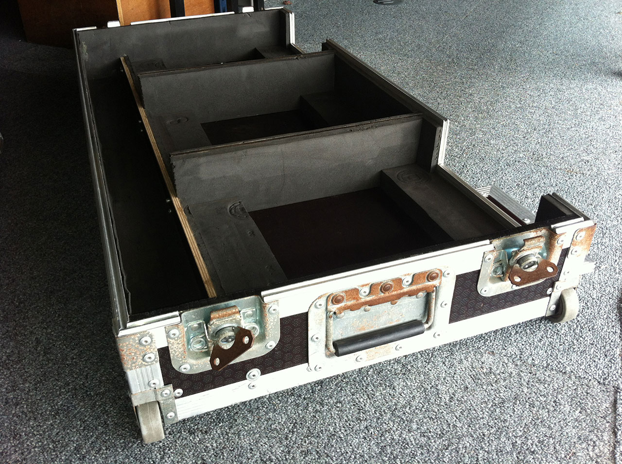 flightcase-dj-2