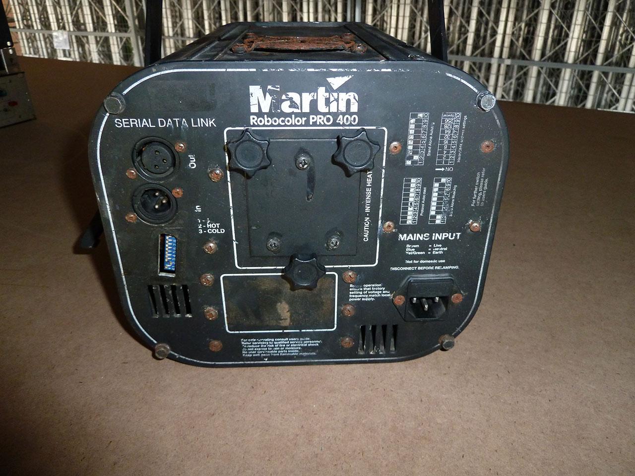 projector-robocolor-pro-400-1